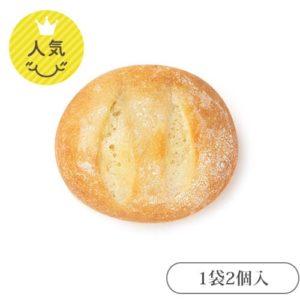 パンド(Pan&)のパン、ハニーソイです。
