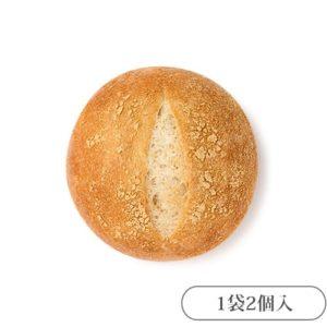 パンド(Pan&)のパン、キナコです。