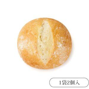 パンド(Pan&)のパン、ナチュールの写真です
